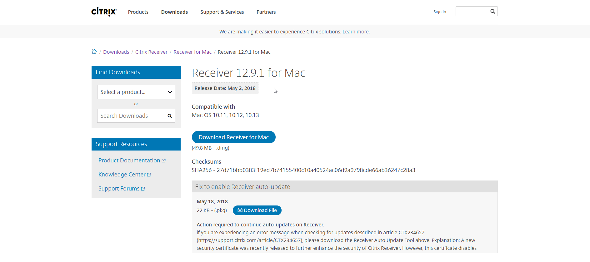 Citrix_Receiver_for_MAC.png
